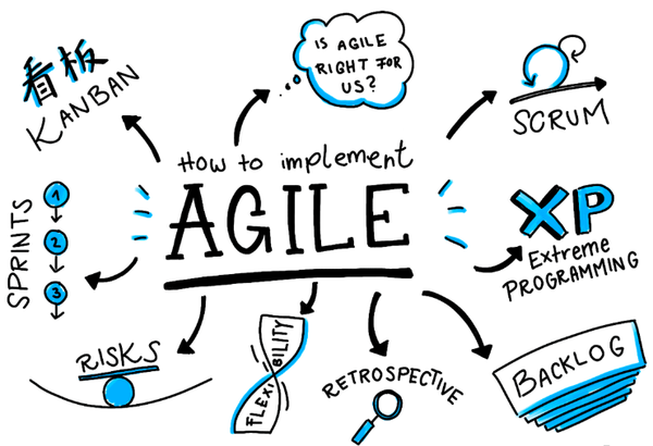 APS-101 Introduction to Agile Practices, Tools and Techniques