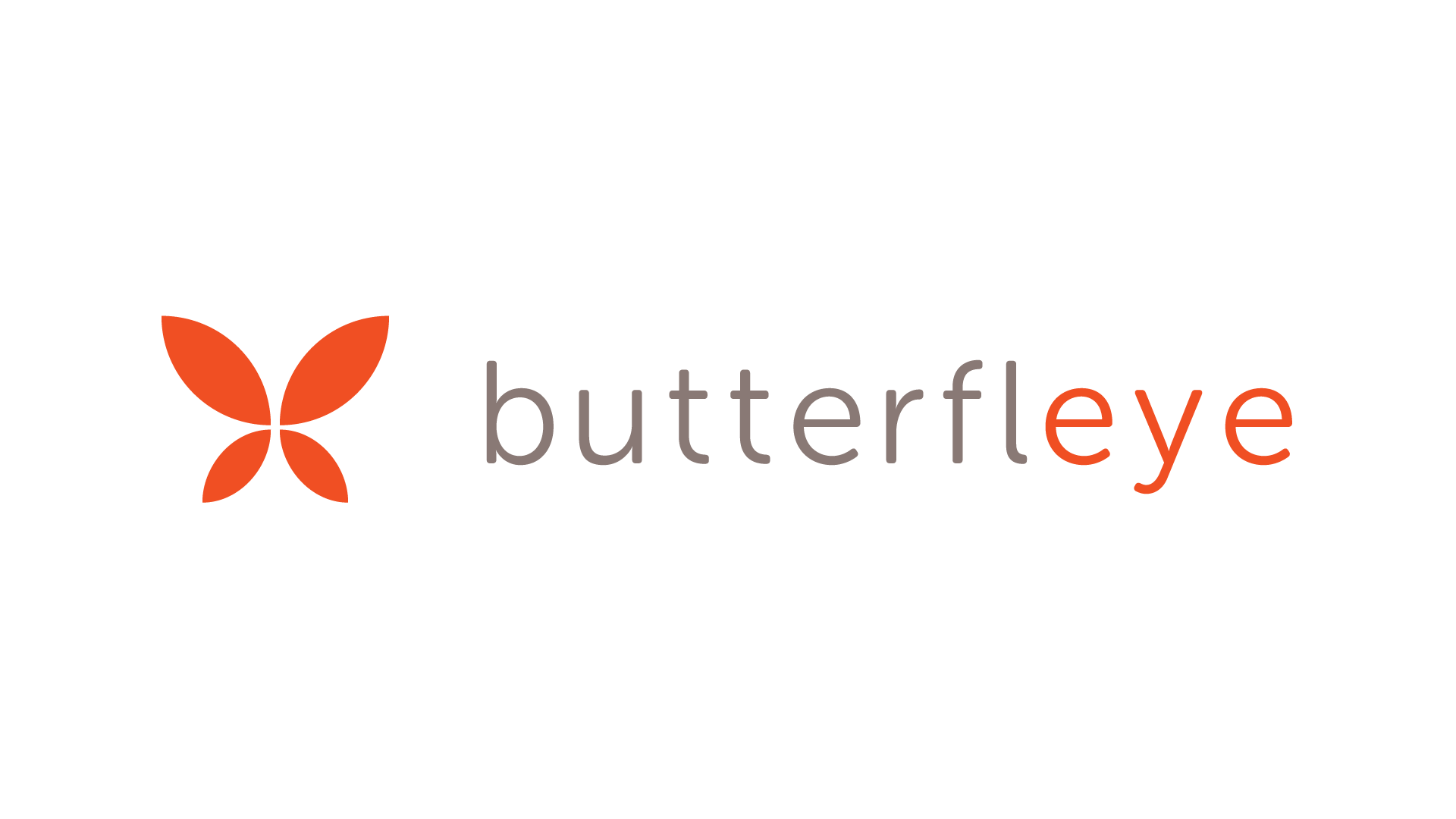 What devices does Butterfleye support?
