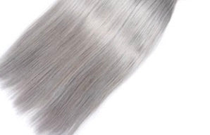 Grey Bundles