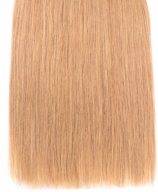 Honey Blonde Bundles