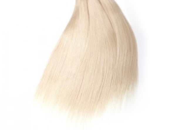 Blonde Collection Wigs