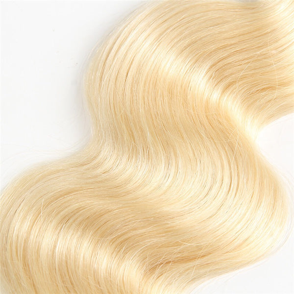 Platinum Blonde Bundles