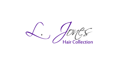 L. Jones Hair Collection