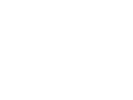 Nourish Health and Beauty