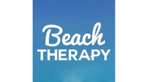 Samples ~ Beach Therapy - Vacation Home Amenities
