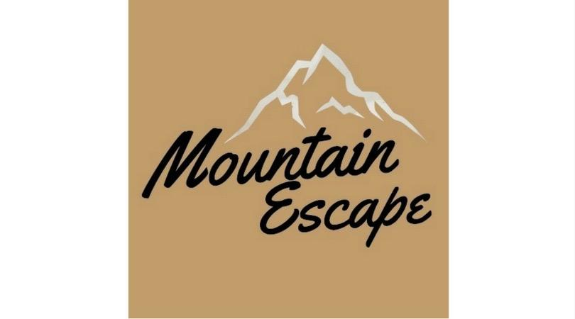 Samples ~ Mountain Escape - Vacation Home Amenities