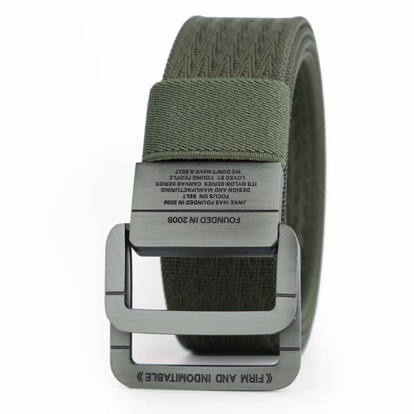 Men's Tactical Military Belt