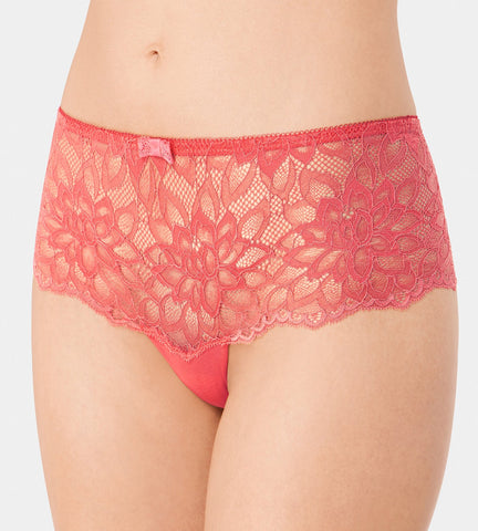 DREAM SPOTLIGHT BANDEAU BRIEF | Tanga - Triumph
