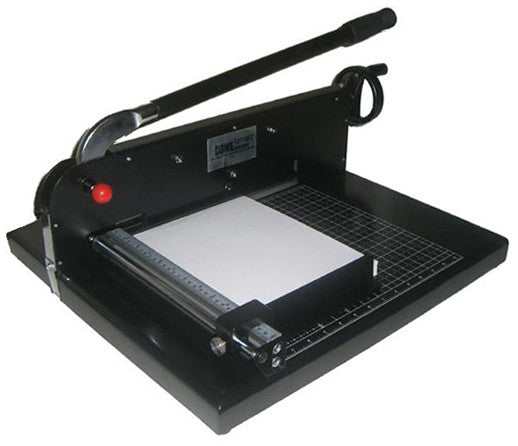 Image result for paper cutter