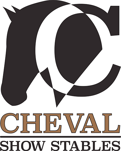 Cheval Show Stables
