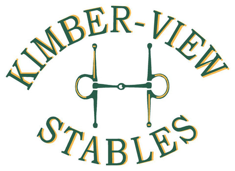 Kimber-View Stables