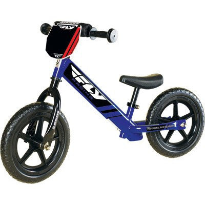 Bike - Strider BALANCE BIKE (BLUE)