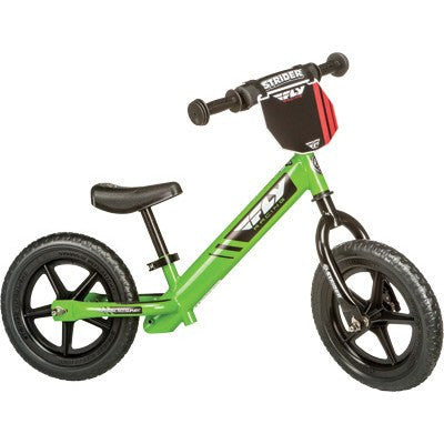 Bike - Strider BALANCE BIKE (GREEN)