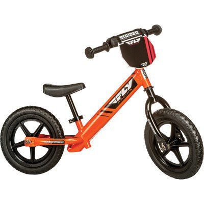 Bike - Strider BALANCE BIKE (ORANGE)