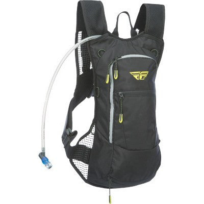 FLY Racing Motorcycle HYDRO Pack XC 70 - 2 LITER