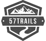 57Trails | Your Hiking, Camping & Outdoors Outlet