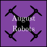 august sci chic subscription box robots