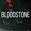 Bloostone Icon