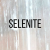 Selenite Icon