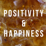Crystals for Positivity