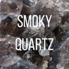 Smoky Quartz Icon