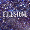 Goldstone Icon