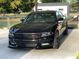 Charger 15-19 RT Body Kit
