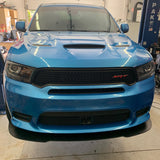Durango 18-20 SRT/RT/GT Body Kit