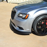 Chrysler 300 SRT 11-19 Splitter Extension