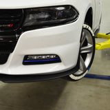 Charger 15-21 RT Body Kit