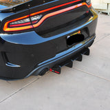 Charger 15-19 Diffuser