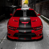 Charger 15-21 SRT Body Kit