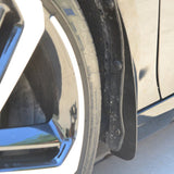 Accord 18-20 Standard Rock Guards