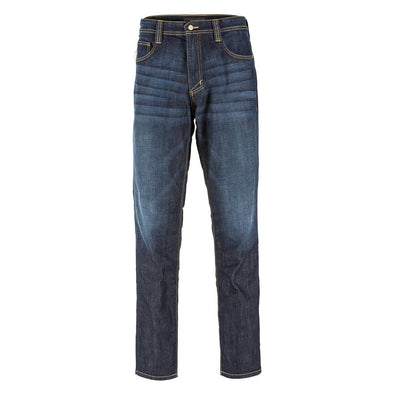 5.11 Defender Flex Straight Leg Jeans | Dark Wash Indigo