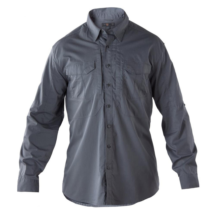 5.11 Stryke Shirt | Long Sleeve | Multiple Colors