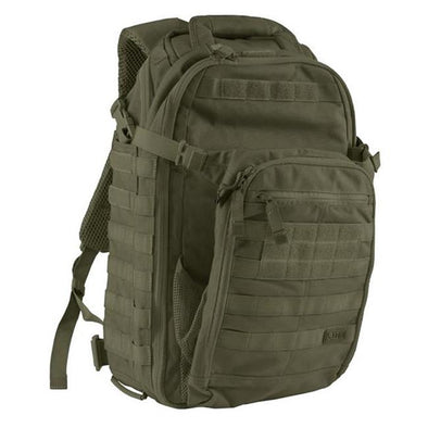 5.11 All Hazards Prime Backpack | Multiple Colors