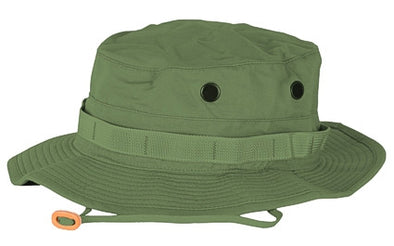 Boonie Hat Color: Olive