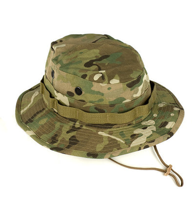 Boonie Hat Color: Multicam
