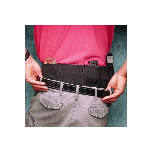 Desantis Belly Band Holster