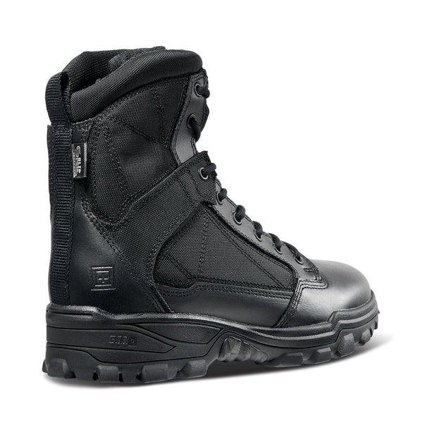 5.11 Waterproof Fast Tac Boot 6""