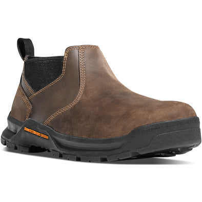 Danner Crafter Romeo Slip on Waterproof Shoe