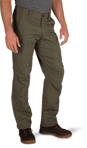 5.11 APEX Pant | Ranger Green