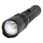 800 Lumens Multi Mode Tactical Flashlight