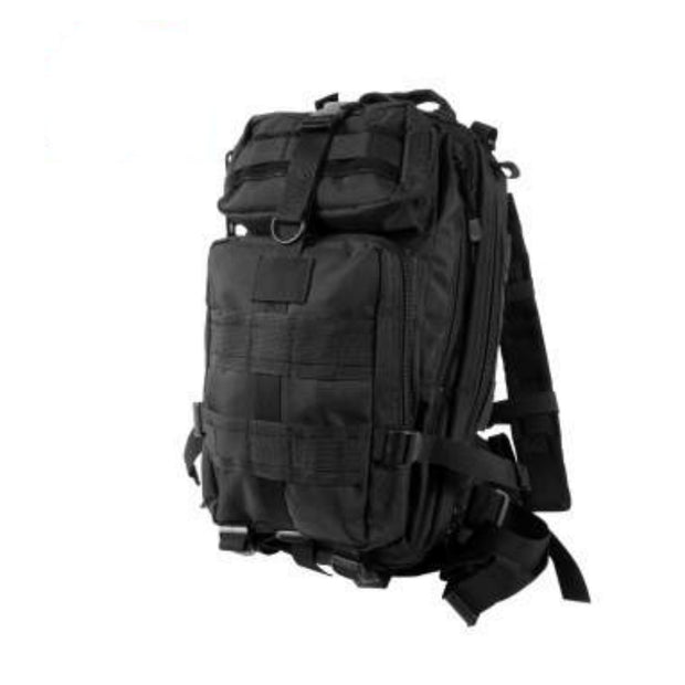 Medium Transport Pack | Multiple Colors