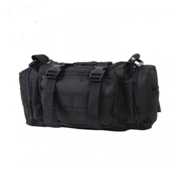 Tactical Convertipack | Multiple Colors