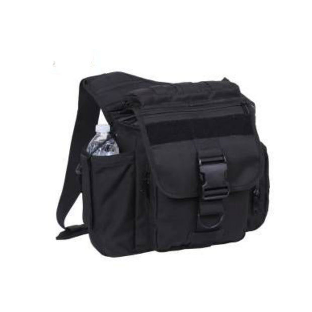 XL Advanced Tactical Shoulder Bag | Multiple Colors