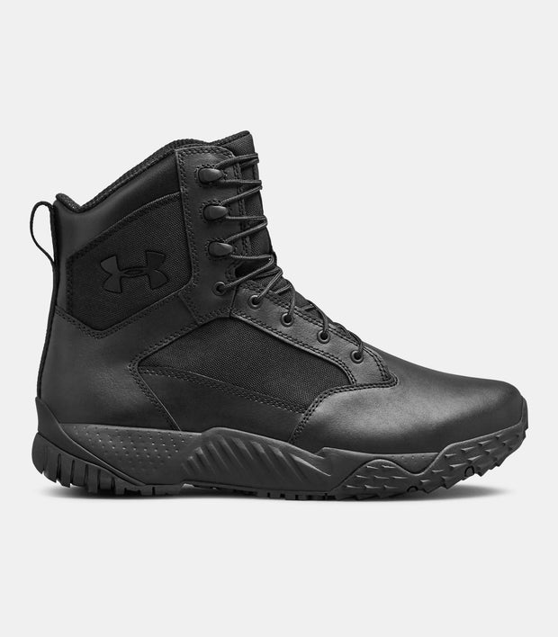 Under Armour Stellar Waterproof Boot