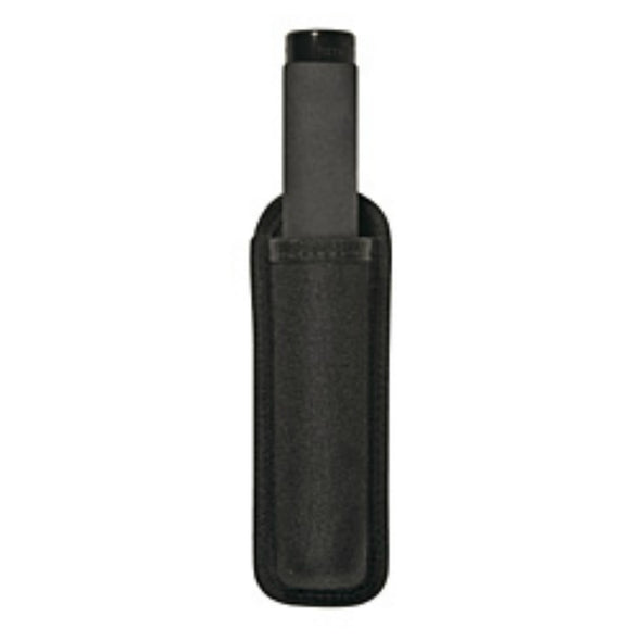 Baton Holder | 21 Inch | Nylon | Black
