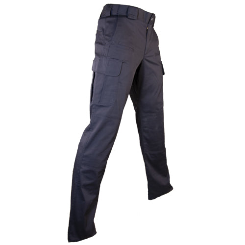 New NYPD Style Stretch Tac Pants | Navy