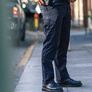 5.11 Men's NYPD Stryke Pants | Navy